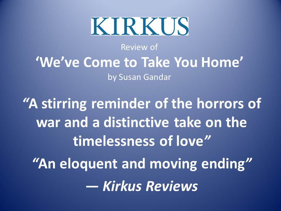 kirkus-highlights